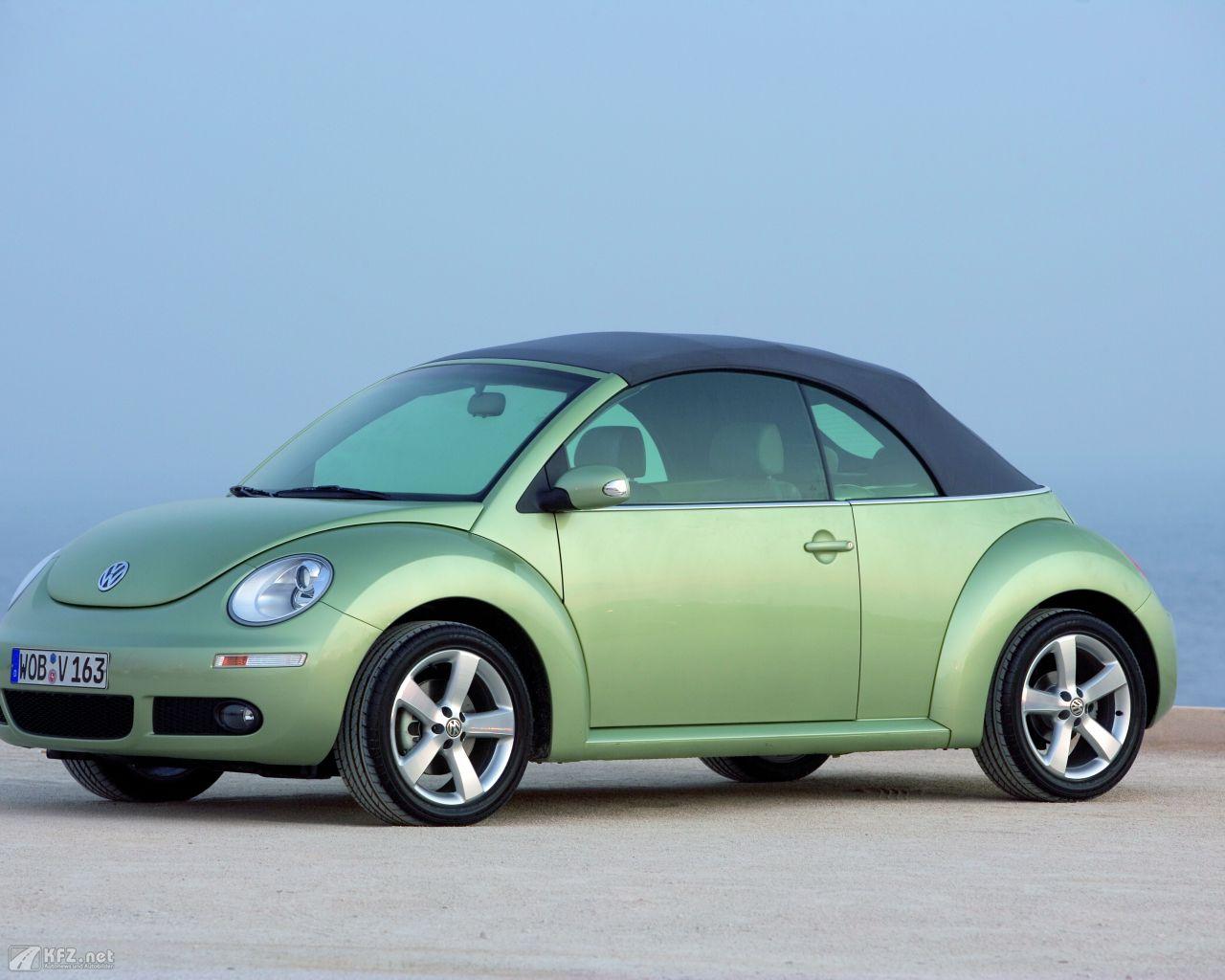 vw-beetle-1280x1024-15