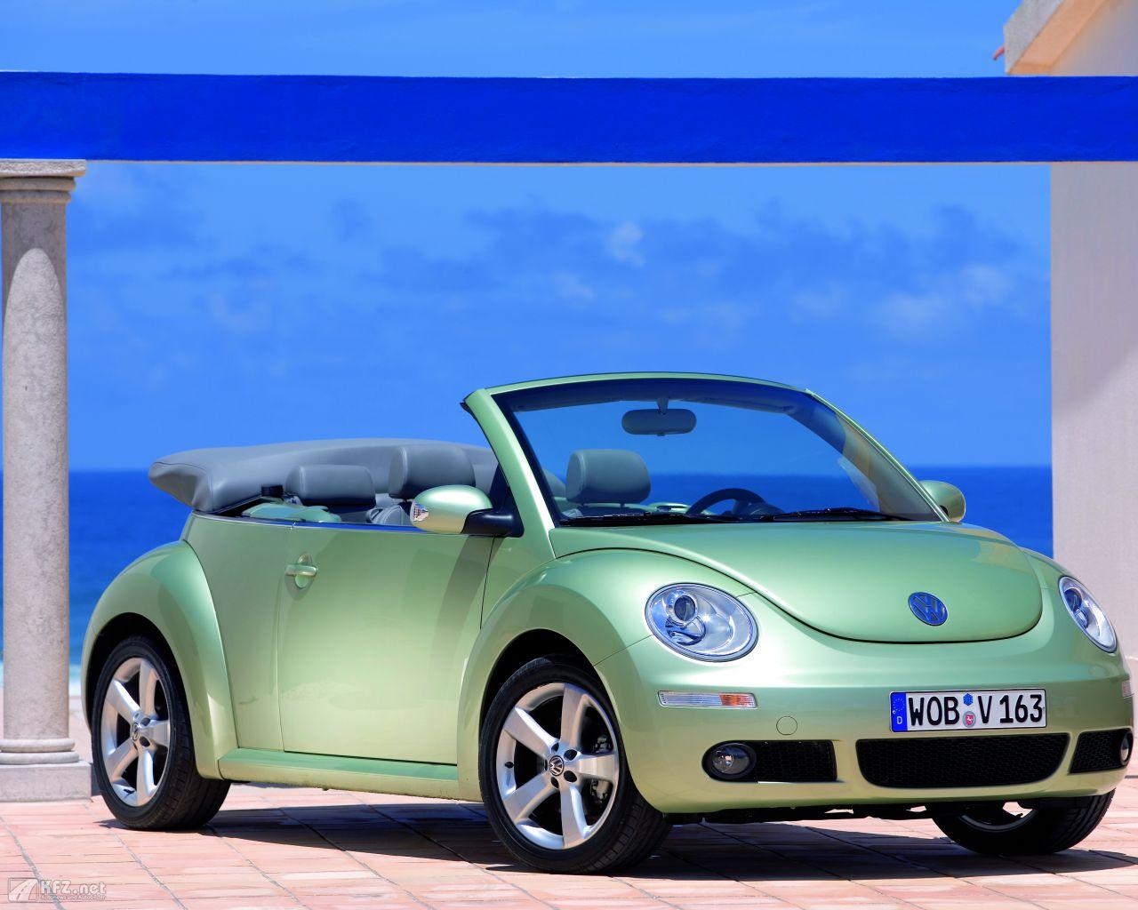 vw-beetle-1280x1024-17
