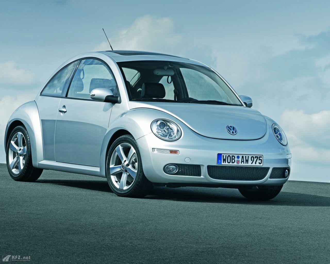 vw-beetle-1280x1024-2