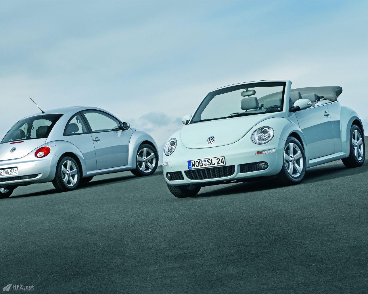 vw-beetle-1280x1024-3