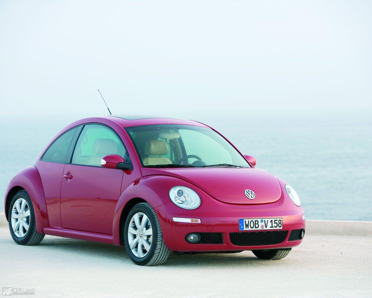 vw-beetle-1280x1024-5