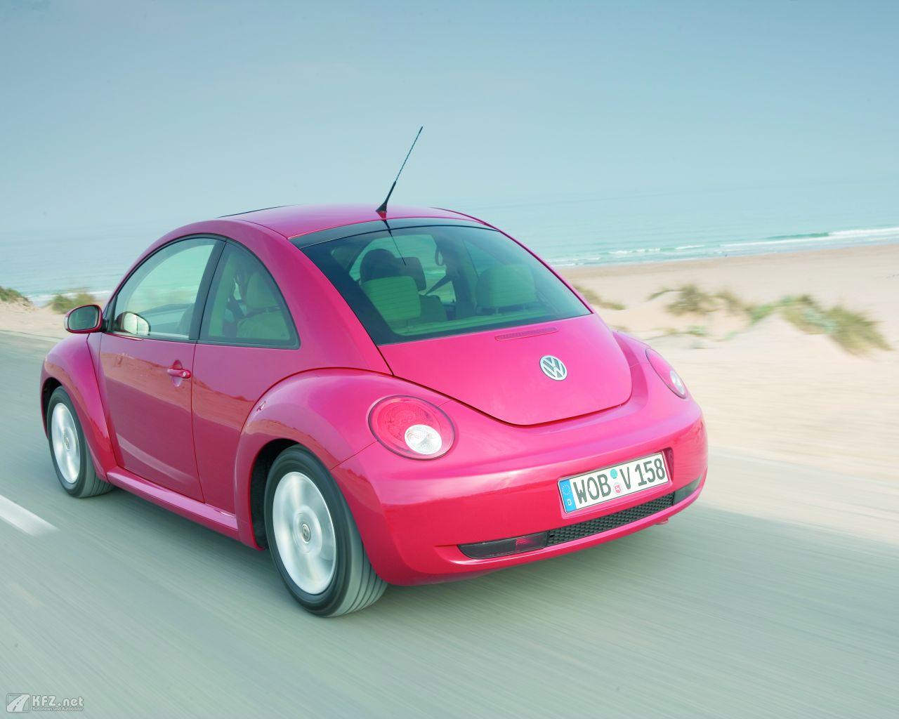 vw-beetle-1280x1024-8