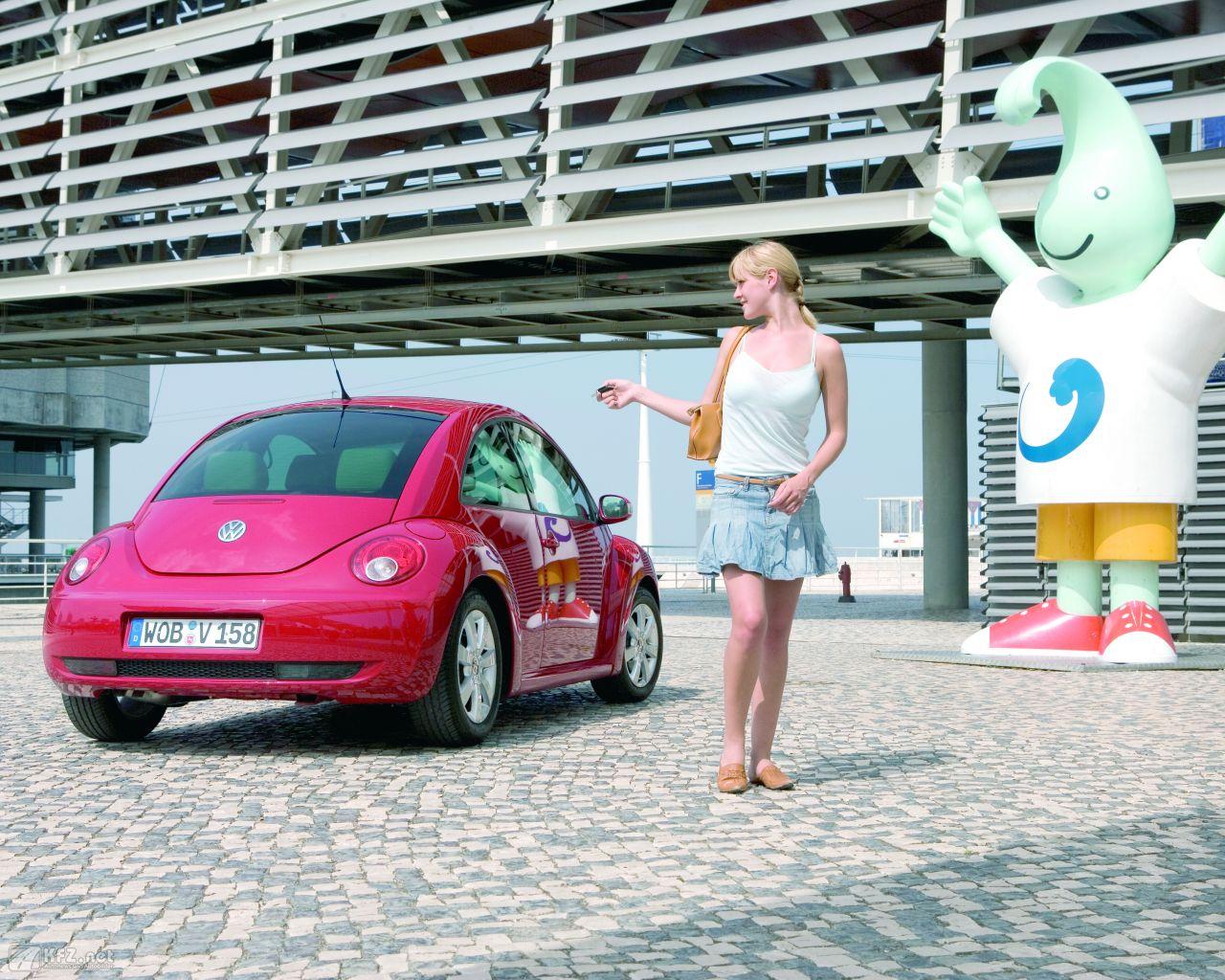 vw-beetle-1280x1024-9