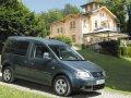 vw-caddy-1280x1024-17