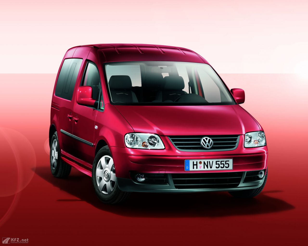 vw-caddy-1280x1024-1