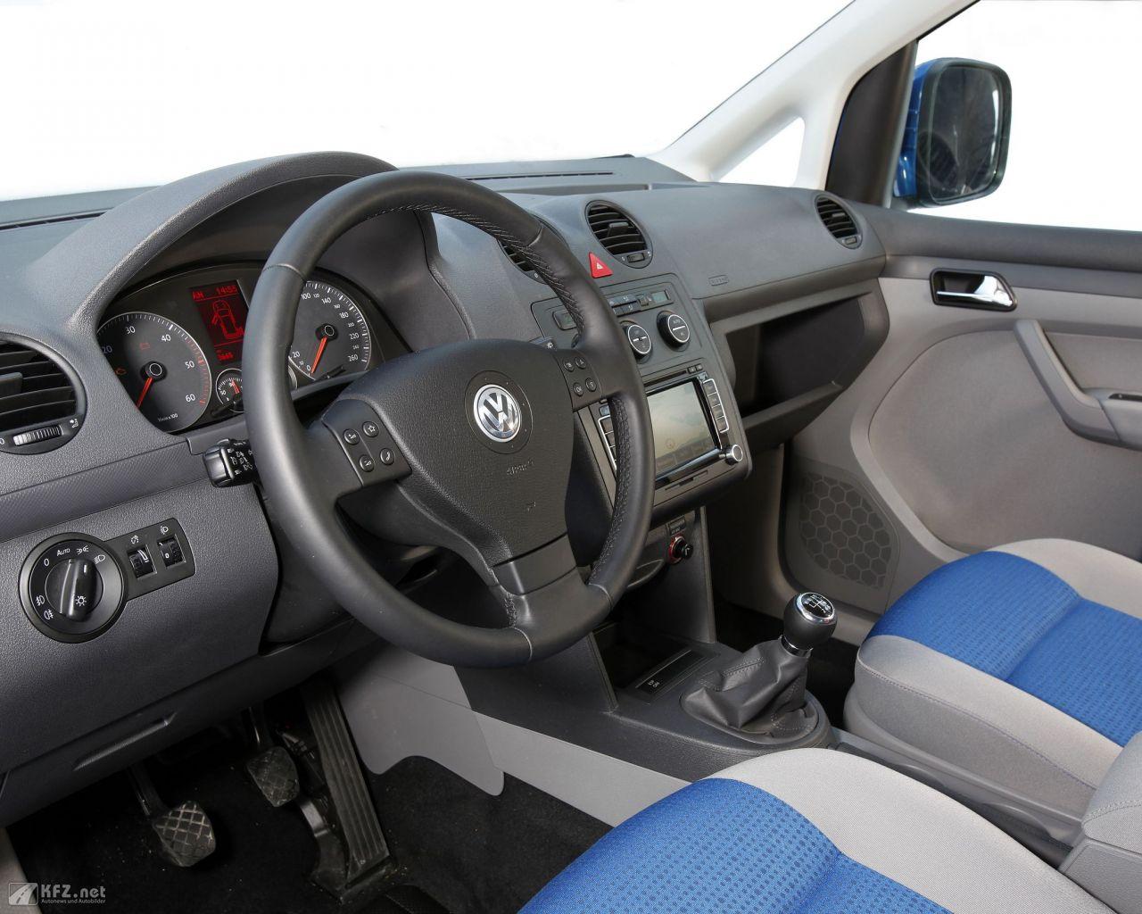 vw-caddy-1280x1024-20