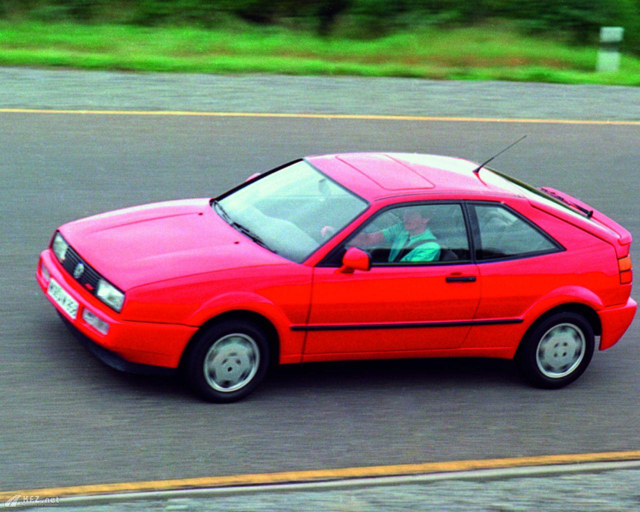 volkswagen-corrado-1280x1024-4
