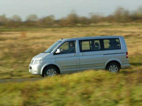 t4-multivan-5
