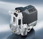 ABS Bauteil von Bosch