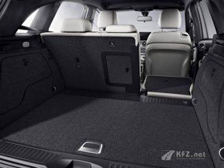 Foto: Mercedes Easy Vario