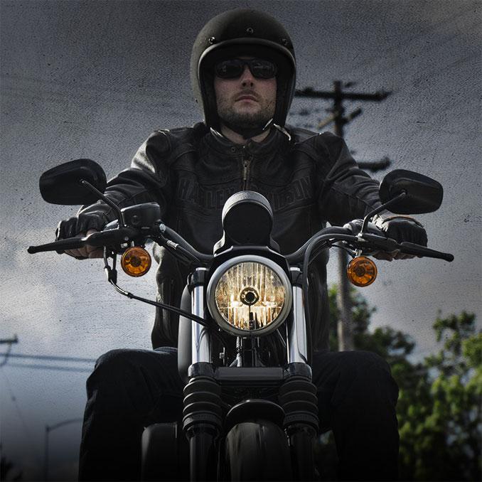 motorrad gewinnen liste mit motorrad gewinnspielen. Black Bedroom Furniture Sets. Home Design Ideas