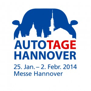 Autotage Hannover