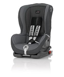Römer Kindersitz Foto