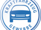 Kfz-Verband