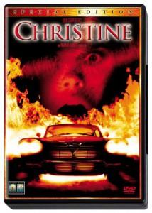 Christine Autofilm