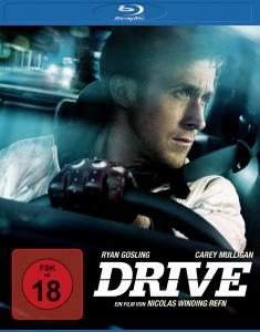 Drive Autofilm