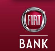 Fiat Bank Logo