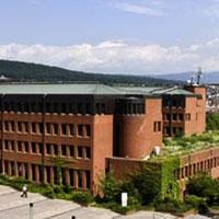 Kfz-Zulassungsstelle Hofheim