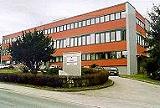Foto Kfz-Zulassungsstelle Passau