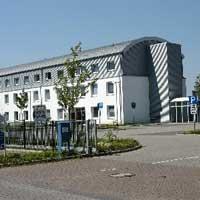 Foto Kfz-Zulassungsstelle Ratzeburg