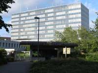 Foto Kfz-Zulassungsstelle Flensburg