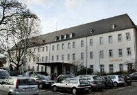 Foto Kfz-Zulassungsstelle Trier