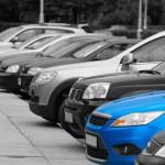 Auto Versicherungskosten Bild