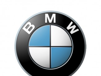 BMW Iphone Handy Logo