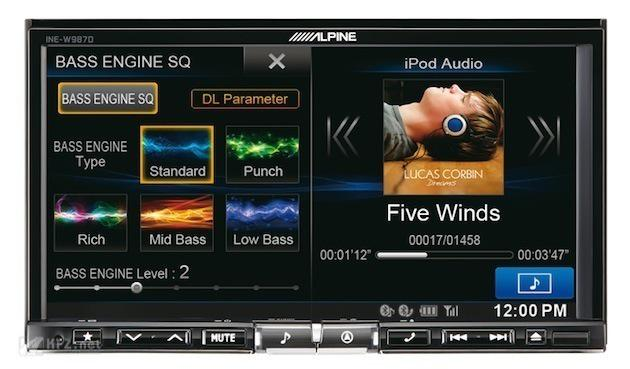 Alpine-INEW987D-X800DU-1