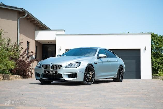 BMW-M6-GRAN-COUPE-14