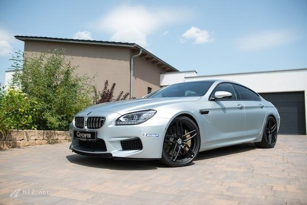 BMW-M6-GRAN-COUPE-15