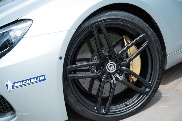 BMW-M6-GRAN-COUPE-16