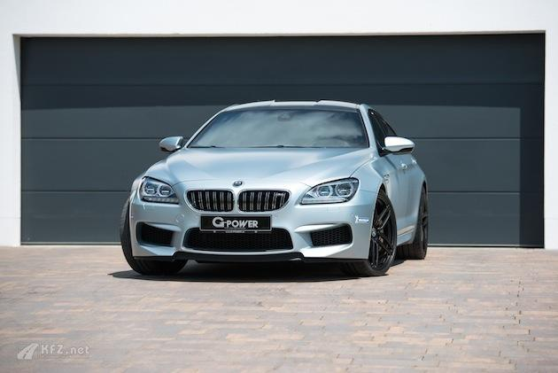 BMW-M6-GRAN-COUPE-18