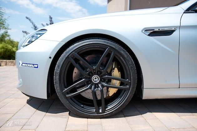 BMW-M6-GRAN-COUPE-19
