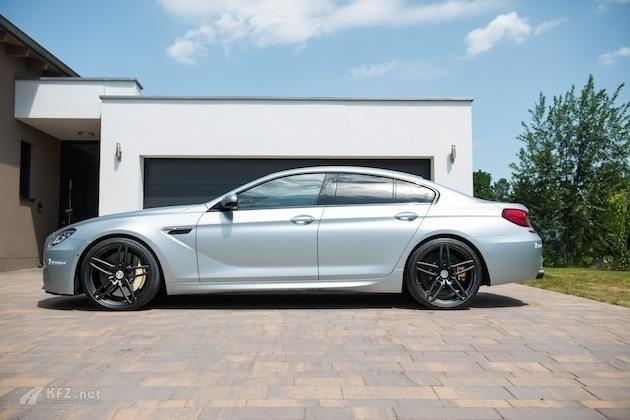 BMW-M6-GRAN-COUPE-20