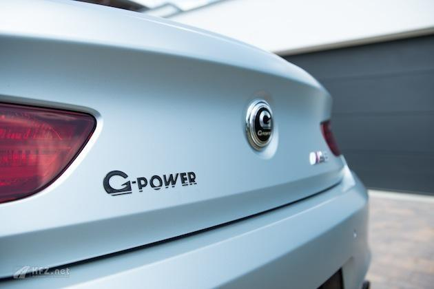 BMW-M6-GRAN-COUPE-21