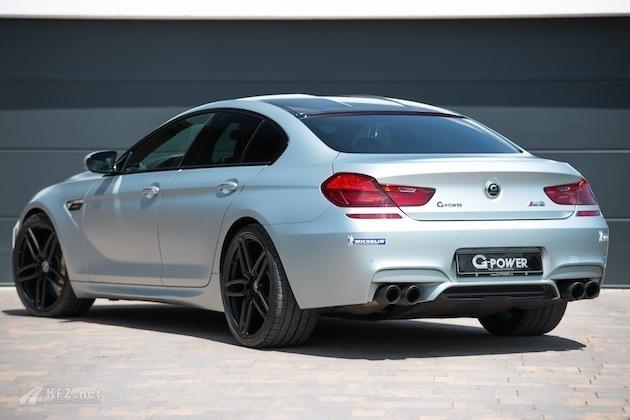 BMW-M6-GRAN-COUPE-23