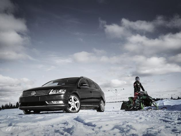 DOTZ_VW-Passat_Freeride-si_set3