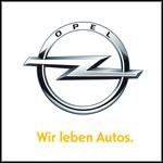 Opel Handylogo