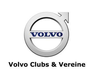 Volvo Clubs & Vereine