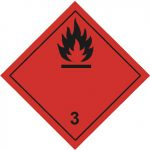 Gefahrgutverordnung