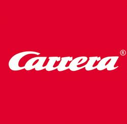Carrera Logo