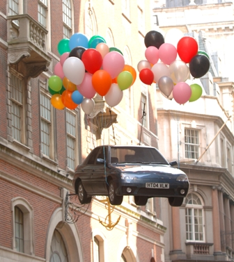 ford-baloons