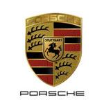 Porsche Handy Logo