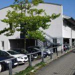 Foto: Kfz-Zulassungsstelle Eutin