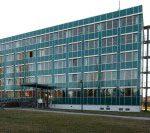 Foto Kfz-Zulassungsstelle Grimma