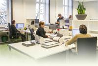 Kfz-Zulassungsstelle Annaberg-Buchholz