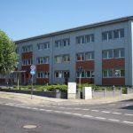 Foto: Kfz-Zulassungsstelle Bad Liebenwerda