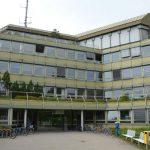 Kfz-Zulassungsstelle Friedrichshafen