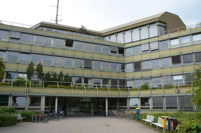 Kfz-Zulassungsstelle - Stadt Köln öffnungszeiten